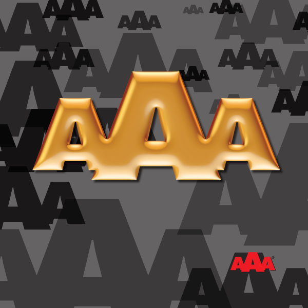 AAA rating for 11 years – worth its weight in gold